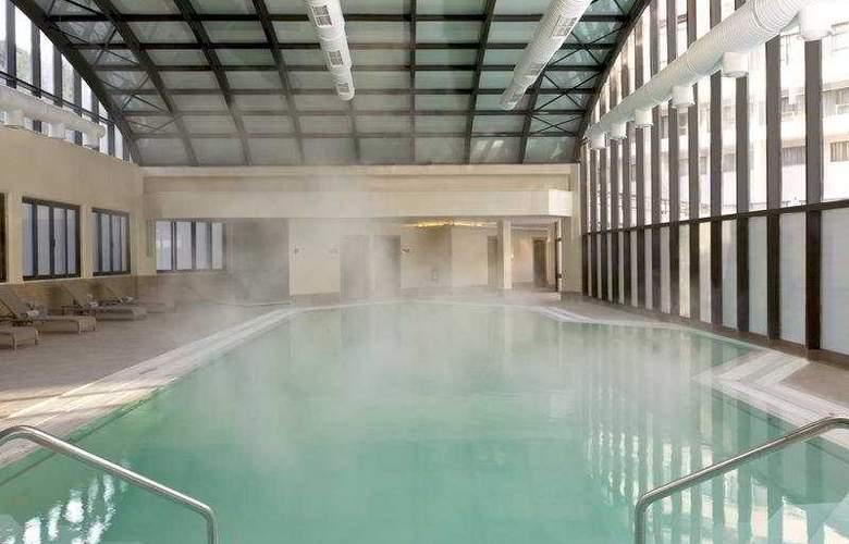 Kaya Izmir Thermal and Convention - Pool - 6