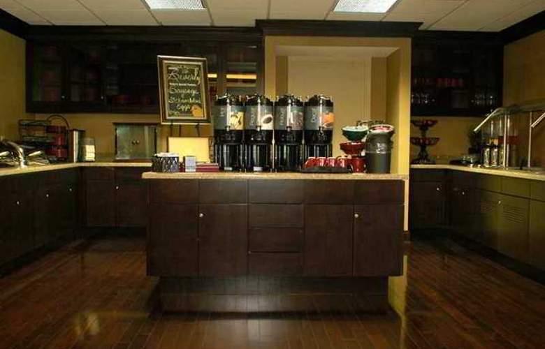 Homewood Suites by Hilton Louisville-East - Hotel - 6