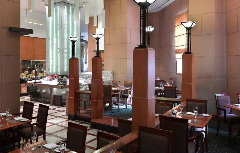 Meliá Hanoi - Restaurant - 22