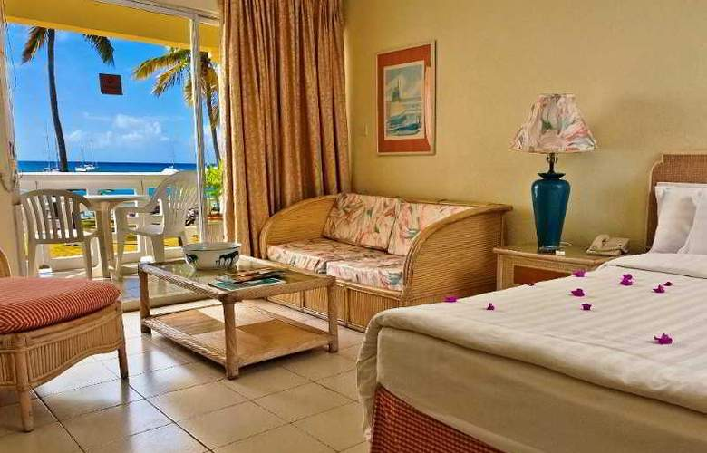 St. Lucian by Rex Resorts - Room - 3