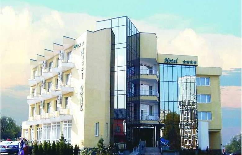 Hotel Opal - Hotel - 0