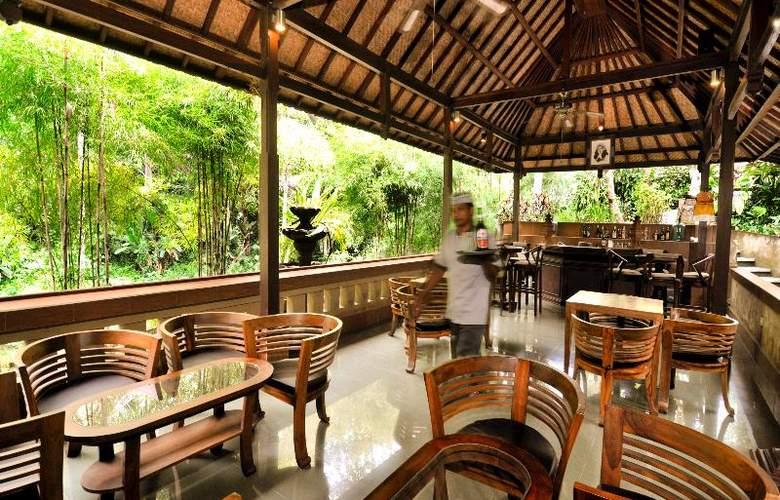 Bali Spirit - Bar - 33