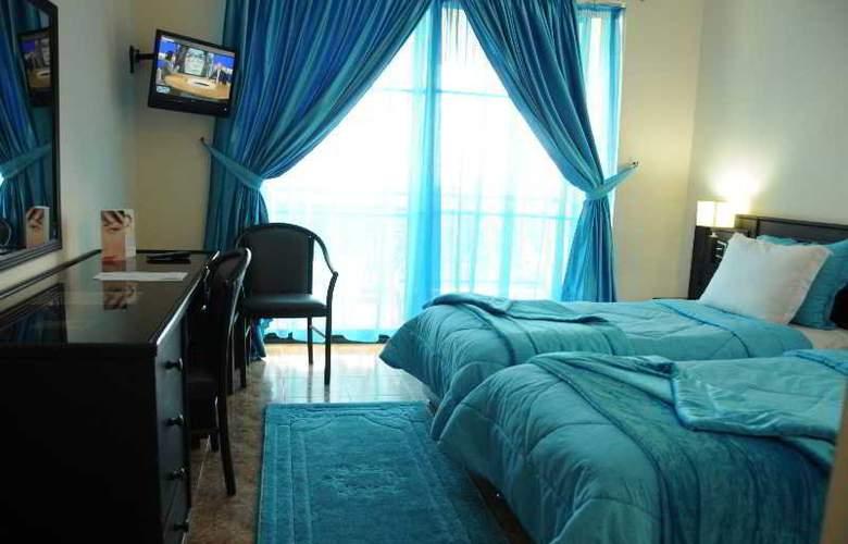 Argana - Room - 13