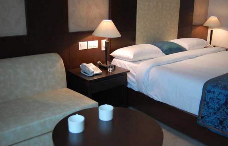 Airport Residency - Room - 7