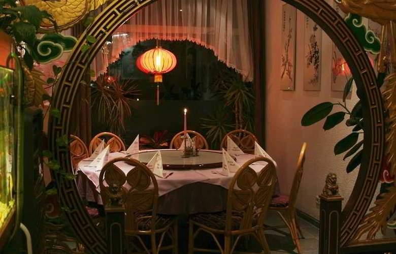 JFM - Restaurant - 8