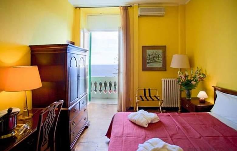 Grand Hotel Des Anglais - Hotel - 5