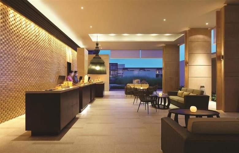 Hyatt Regency Danang Resort & Spa - Hotel - 11