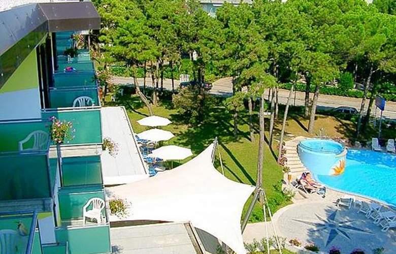 Mediterraneo - Hotel - 1