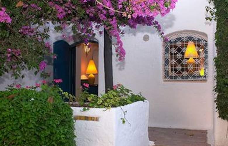 Coralia Club Lakasbah - Hotel - 0