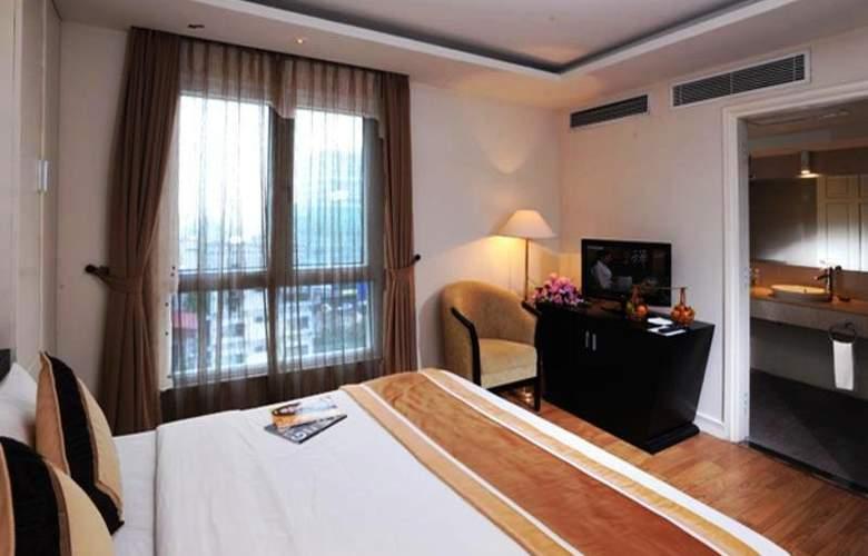 Cosiana Hanoi - Room - 2