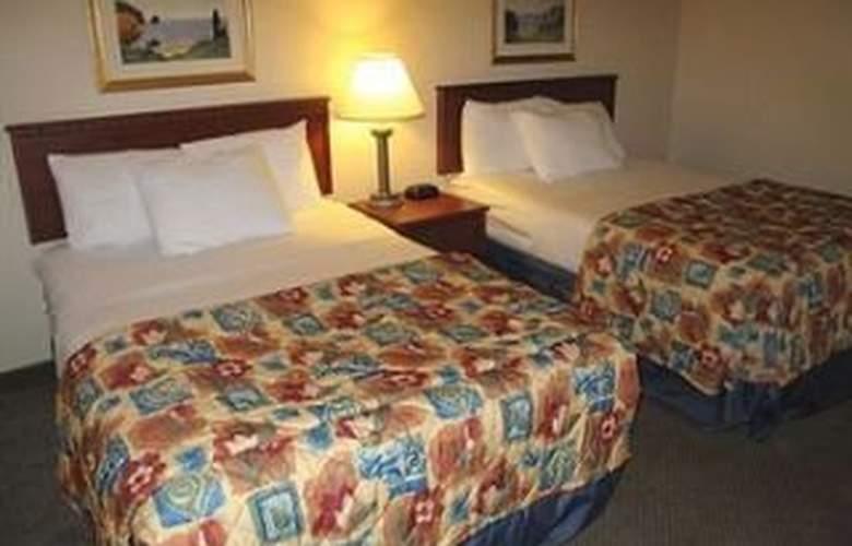 La Quinta Inn Cleveland Airport - Room - 3