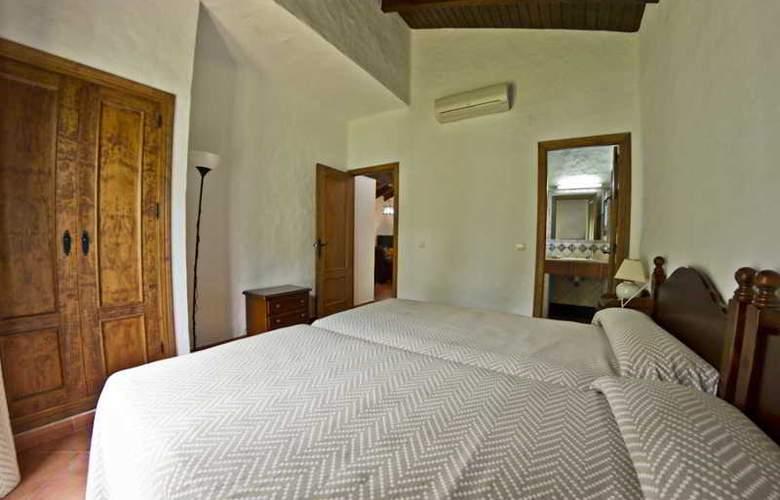 Hacienda Roche Viejo - Room - 36