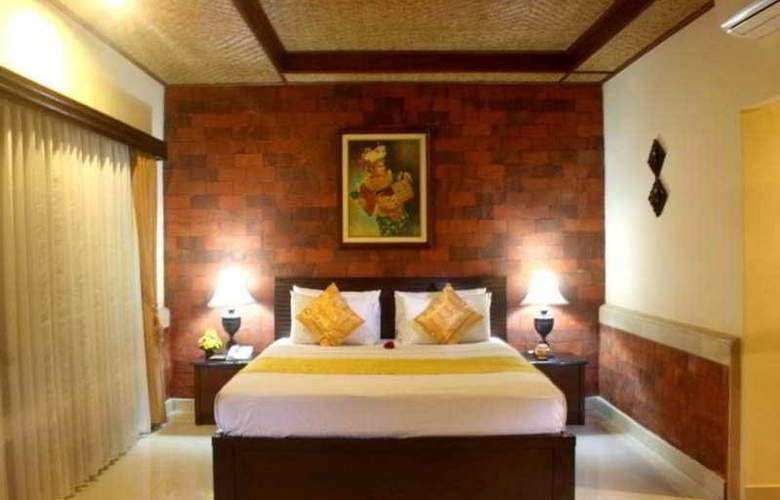 Rama Phala Resort & Spa - Room - 4