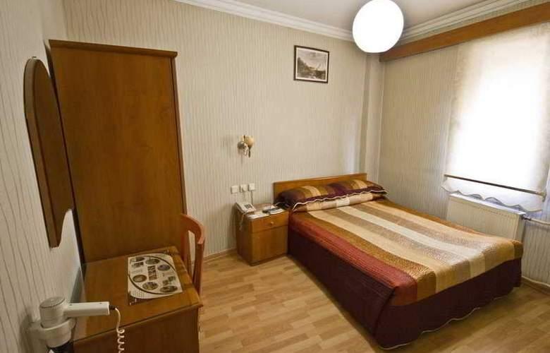Ugurlu - Room - 6