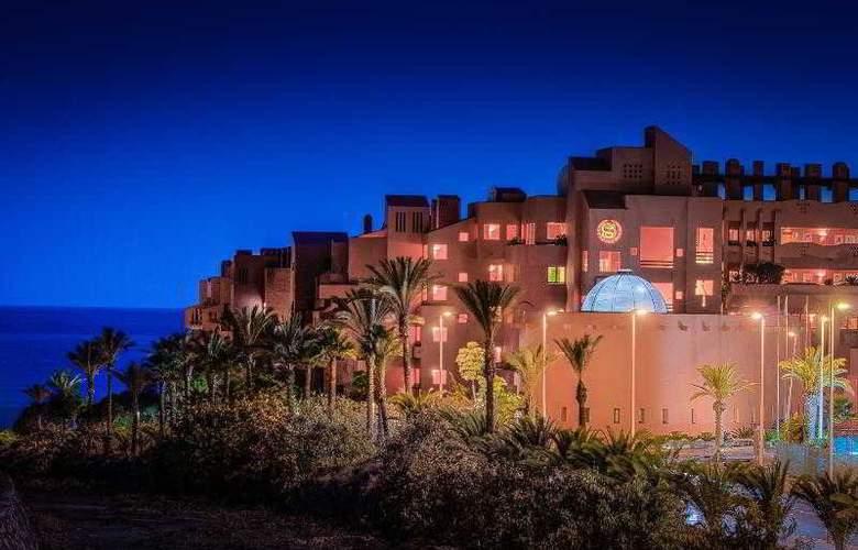 Sheraton La Caleta Resort & Spa - Hotel - 12