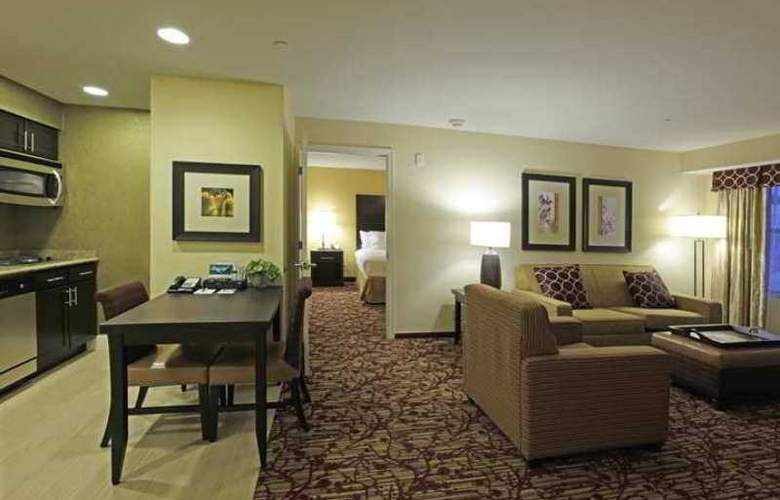 Homewood Suites by Hilton Carle Place/Garden City - Hotel - 2