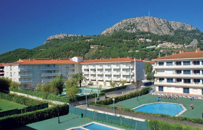 Pierre & Vacances Estartit Playa - Hotel - 0