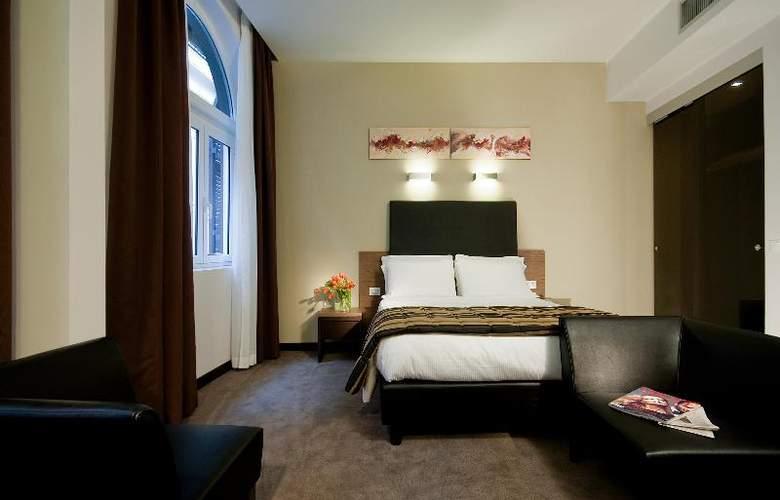 Rinascimento - Room - 20