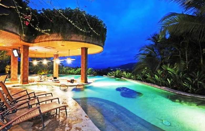 The Springs Resort & Spa - Pool - 10