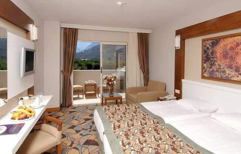 Viking Star Hotel - Room - 4