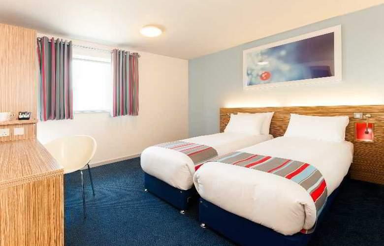 Travelodge Birmingham Central Bull Ring - Room - 3