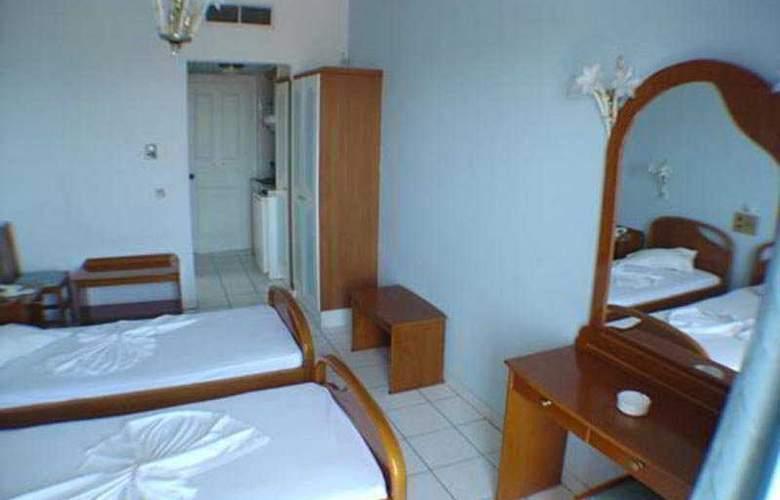 Samos Sun - Room - 1