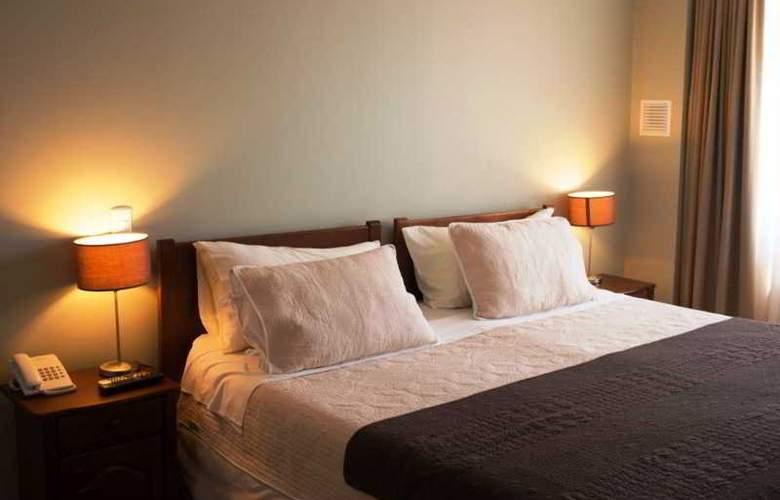 Loreto - Room - 10