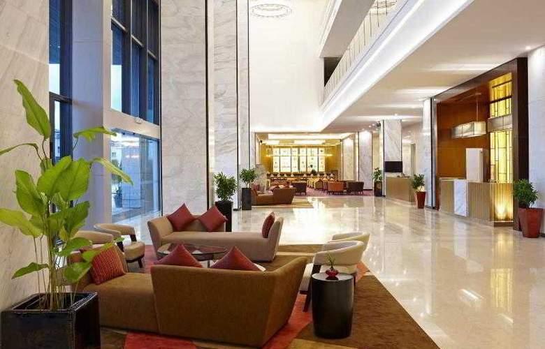 Century Kuching Hotel - General - 30