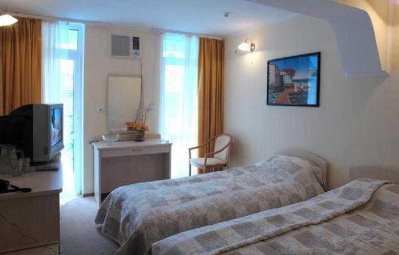 1001 Nights Hotel - Room - 2