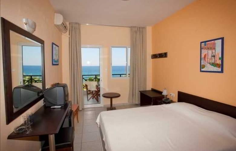 Lily Ann Beach - Room - 4