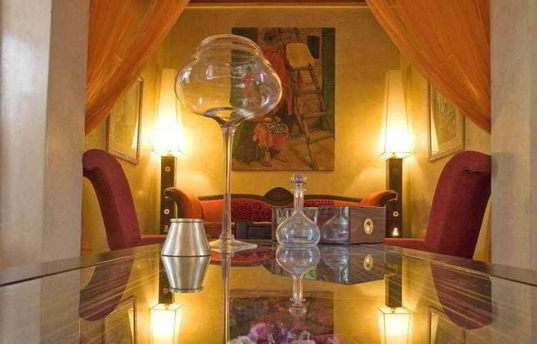 Riad Ayadina - Hotel - 10