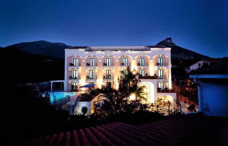 Murmann - Hotel - 5