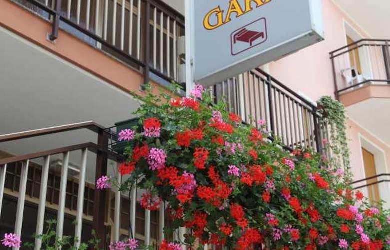 Bianchi - Hotel - 4