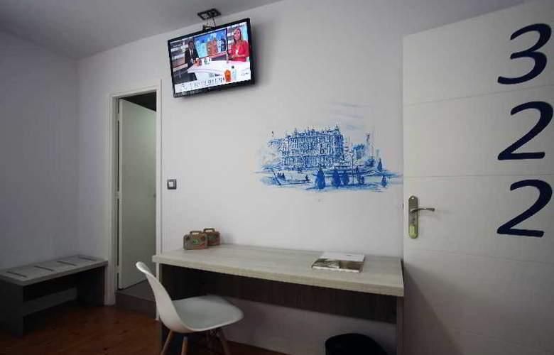 Casual Bilbao Gurea - Room - 35