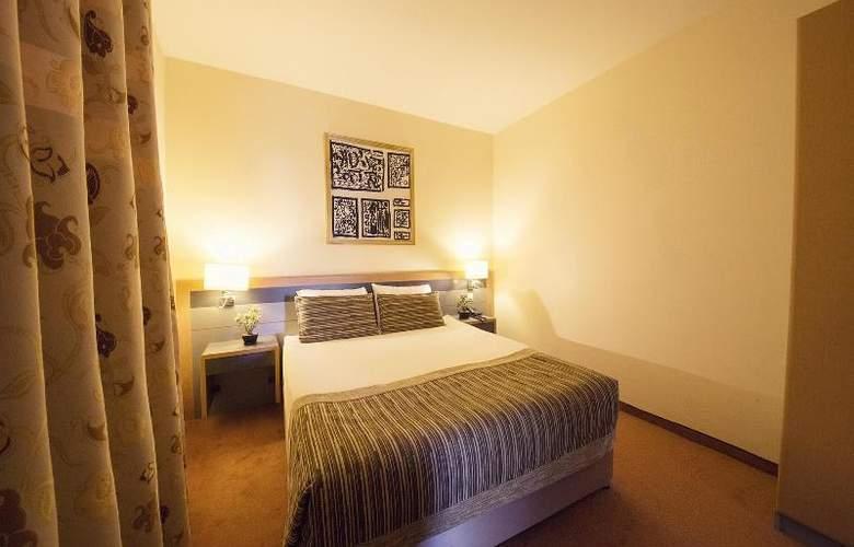 Marina Hotel - Room - 24