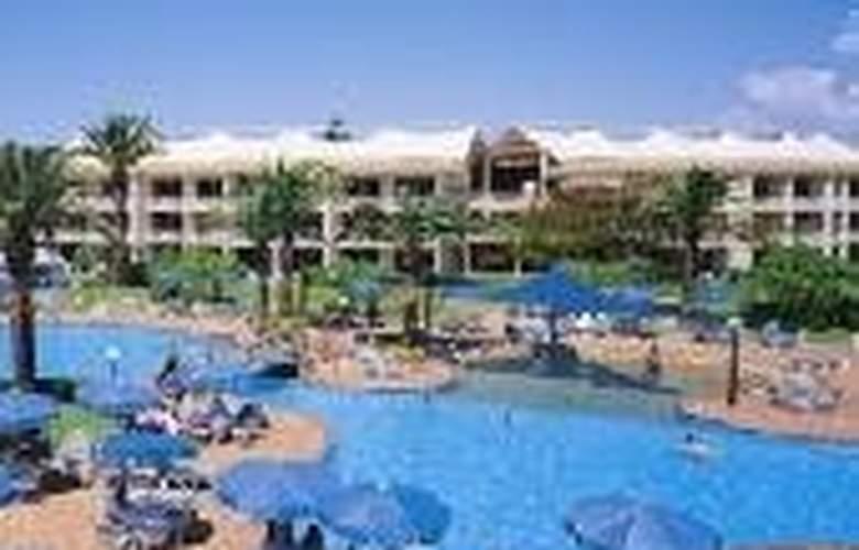 Sea World Resort - General - 4