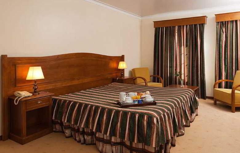 Santa Maria - Room - 6