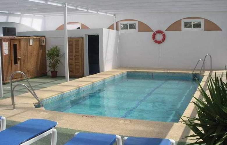 Bahia Serena - Pool - 9