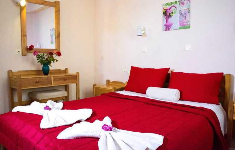 Villa Diasselo - Room - 19