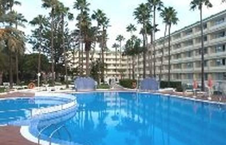 Playa del Sol - Hotel - 0