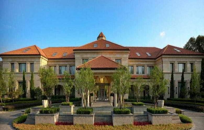 Rose Garden Resort - Hotel - 0