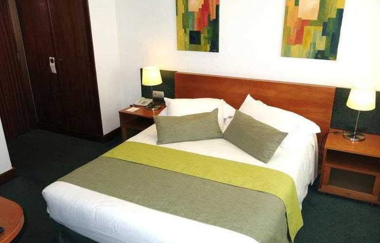 Santa Clara Évora Centro - Hotel - 12