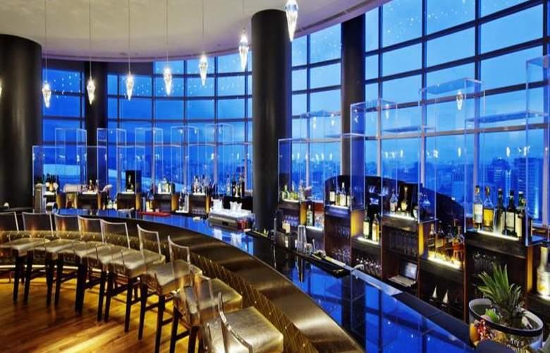 Hilton Baku - Bar - 26
