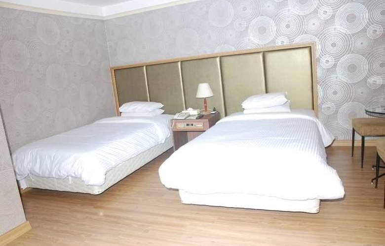 Dongdaemun - Room - 0