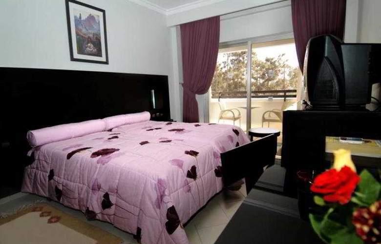 Almohades Agadir - Room - 6