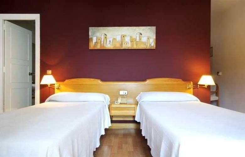 Baviera - Room - 5