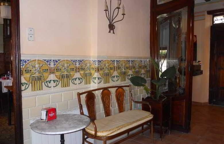 1900 Casa Anita - General - 5