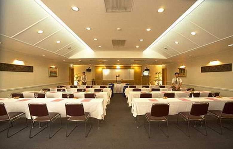 Kantary House Ramkhamheang - Conference - 7