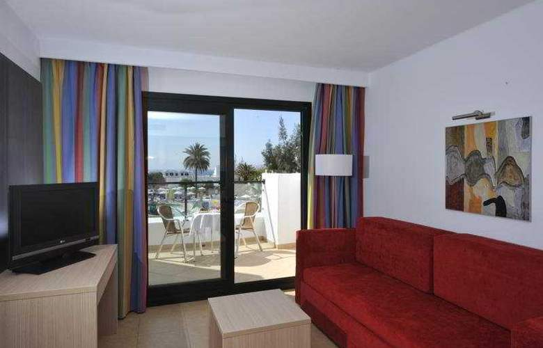 BlueBay Lanzarote - Room - 3