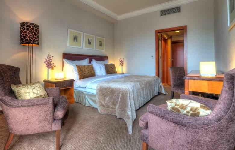 Jalta - Room - 16